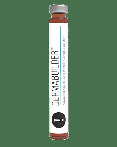 Hydrafacial - Behandling - Fremhevet bilde